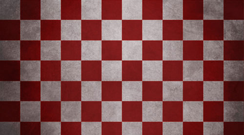vintage_checkered_texture_12_deepred_gray_preview