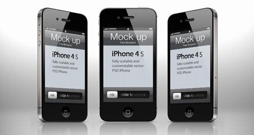 001-iphone-4s-mockup-psd-editable-3d-template(2)