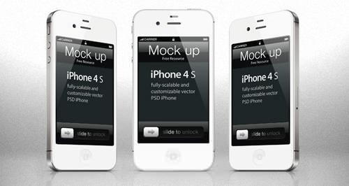 002-iphone-4s-mockup-psd-editable-3d-template