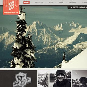 35grunge_website