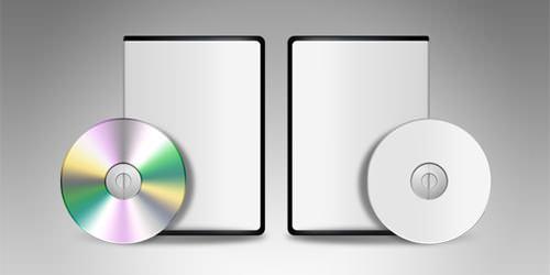 blank-dvd-cd-template