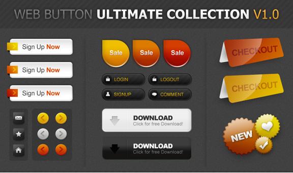 button003