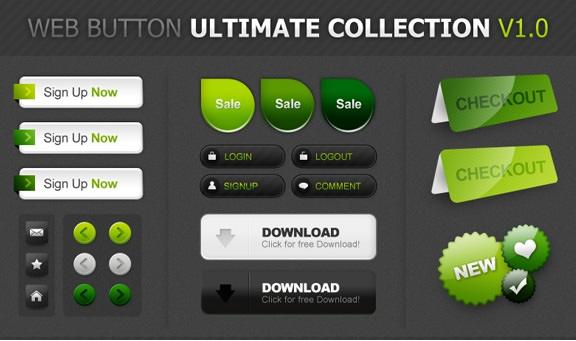 button004