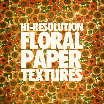 floral_papertexture