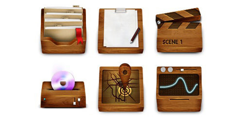 iconsets38
