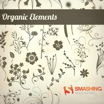 organic_element