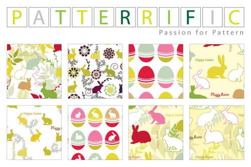 patterrific_easter_time