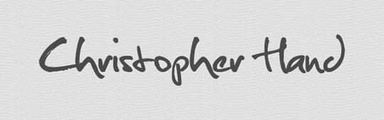 03_favorite_handwritten_fonts
