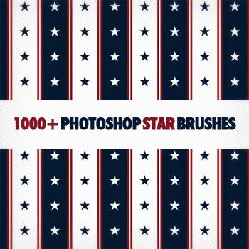 1000starbrush