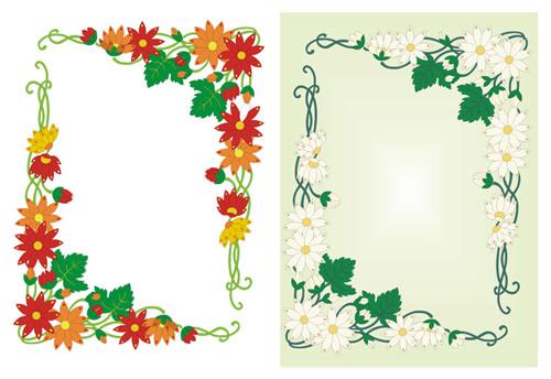 11-nouveau-floral