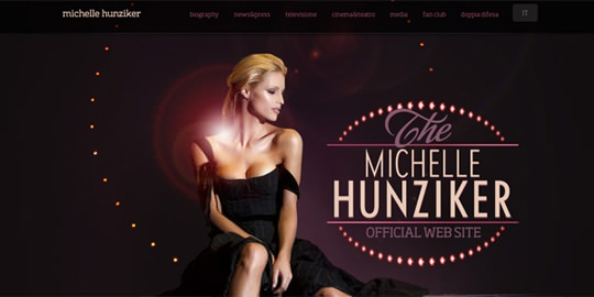 CSS-Website-Designs-2