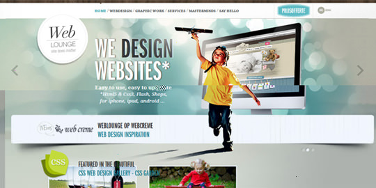 CSS-Website-Designs-30