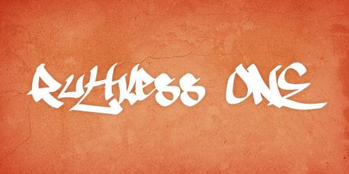 Free-Graffiti-Fonts-01