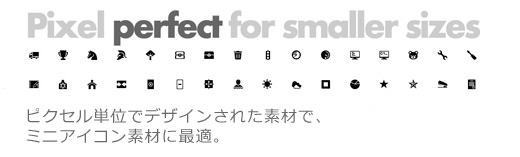 iphone-icons-03