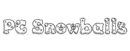 16-pc-snowballs