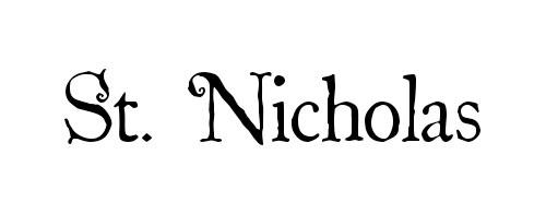 23-nicholas