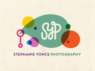 Photography-Logo-Design-1