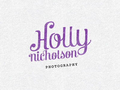 Photography-Logo-Design-26
