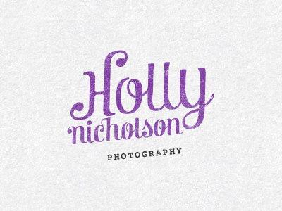 Photography-Logo-Design-26
