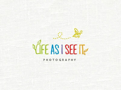 Photography-Logo-Design-38