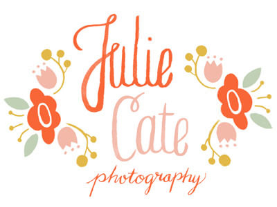 Photography-Logo-Design-5
