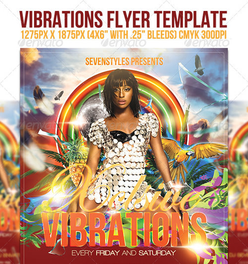VibrationsTemplate_PreviewImage
