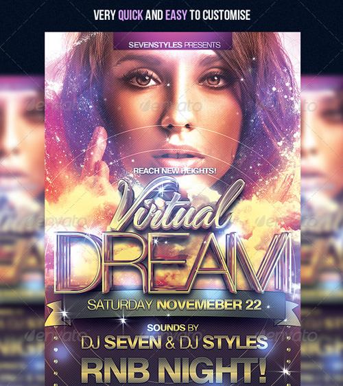 VirtualTemplate_PreviewImage