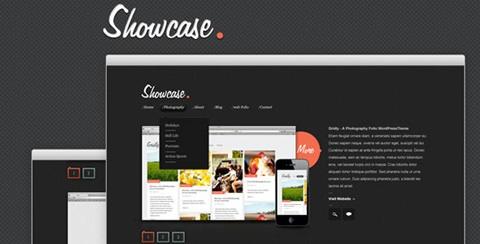 Website-PSD-Templates-1