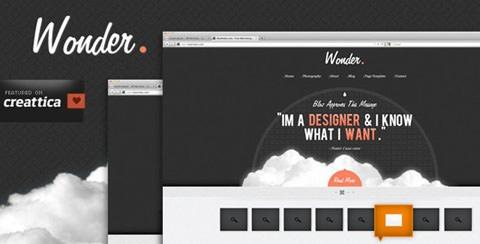 Website-PSD-Templates-2