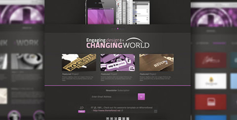 Website-PSD-Templates-4
