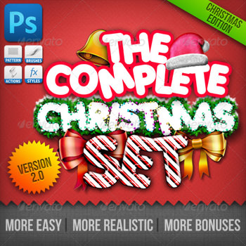 christmas_special