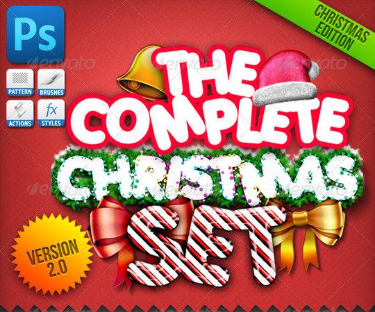 christmasset1