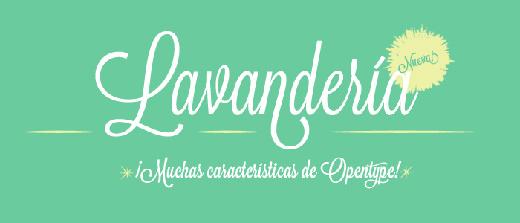lavanderia_banner