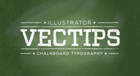 textillustrator47