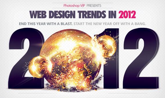 webtrend_2012_top