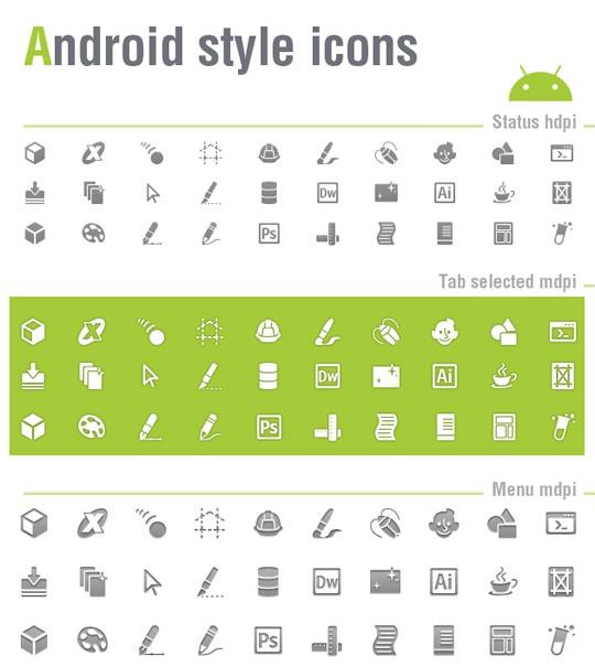 12shockicon_android
