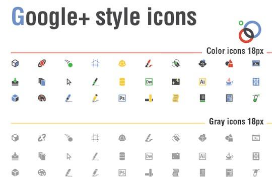 12shockicon_google