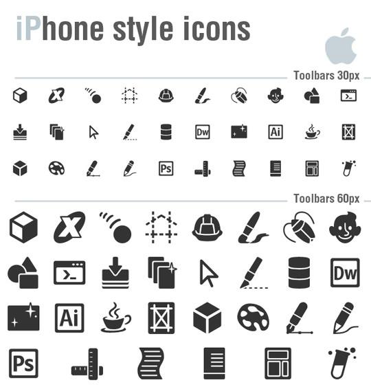 12shockicon_iphone