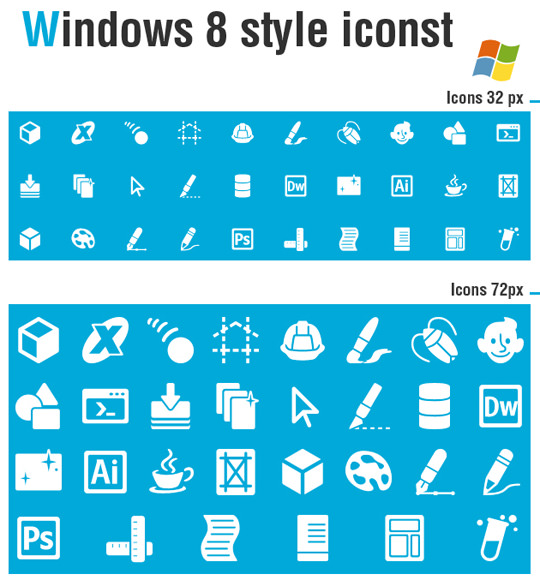 12shockicon_windows8