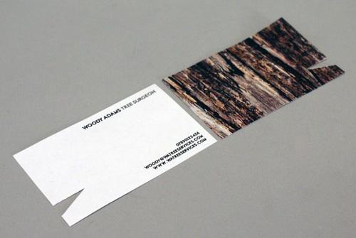 285creativecard