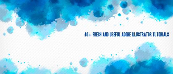40latestaitutorial2012jan_top