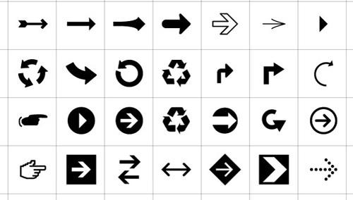 8-vector-arrows(2)