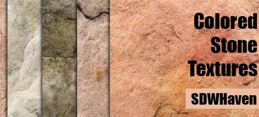 colorstones(2)