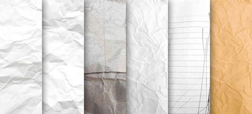 crumpledpaper(2)