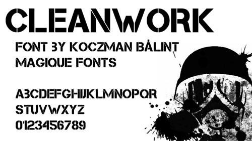 free-stencil-fonts-14