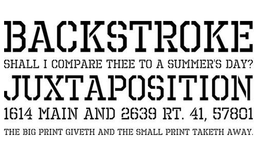 free-stencil-fonts-7