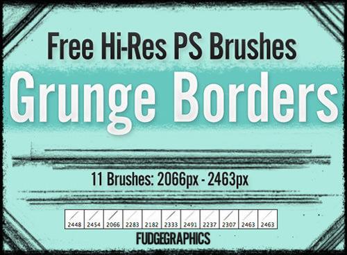 freephotoshopbrush37
