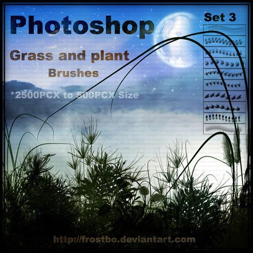 freephotoshopbrush44