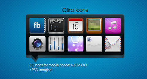 iconsets35
