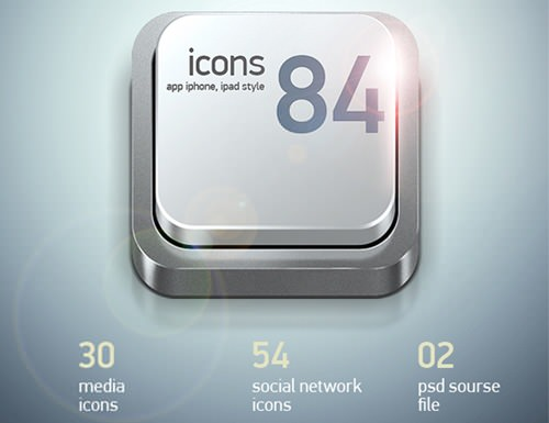 iconsets43